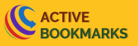 activebookmarks.com logo
